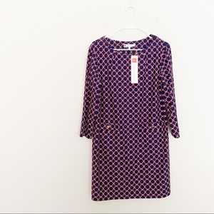 NWT! Jude Connally Dress